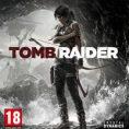 tomb_raider