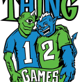 Thing 12 logo Final [Converted]
