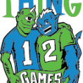 Thing 12 logo Final [small]