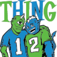 cropped-Thing-12-logo-Final-small.png