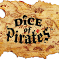 pirate map-mat copy